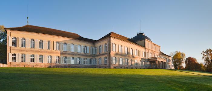 Stellen Uni Hohenheim
