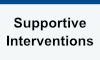 Goal Supportive Interventions