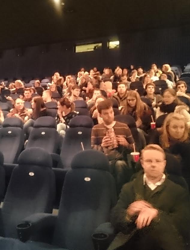 cineworld dettelbach programm